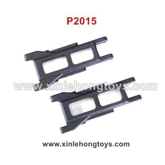 REMO HOBBY 1025 9EMU Parts Suspension Arms P2015