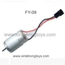 Feiyue FY-09 Parts Motor
