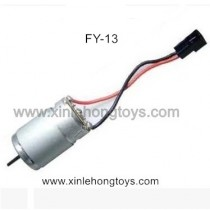 Feiyue FY-13 Spare Parts Motor