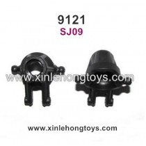 XinleHong Toys 9121 Parts Universal joint Cup SJ09