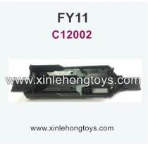 Feiyue FY11 Parts Vehicle Bottom C12002