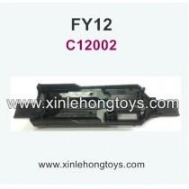 Feiyue FY12 Parts Vehicle Bottom C12002