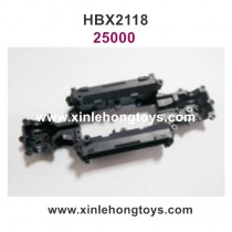 HaiBoXing HBX 2118 Parts Chassis 25000