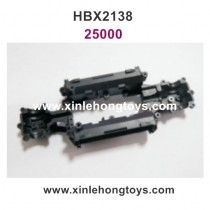 HaiBoXing HBX 2138 Parts Chassis 25000