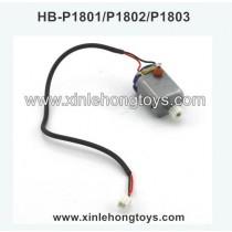 HB-P1803 Motor