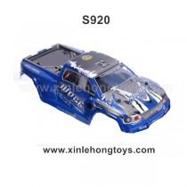 GPToys S920 Car Shell, Body Shell
