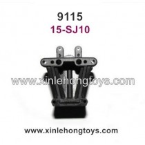 XinleHong Toys 9115 S911 Parts Headstock Fixing Piece 15-SJ10