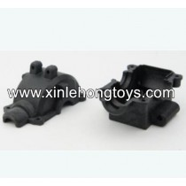 PXtoys 9200 Parts Front/Rear Gear Box PX9200-13