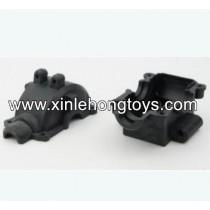 ENOZE 9204e Parts Front/Rear Gear Box PX9200-13