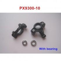 EN0ZE Speedy Fox 9307E Parts Steering Cup PX9300-10