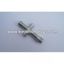 Remote Control Car Repair Tools-Socket Wrench