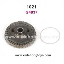 REMO HOBBY 1021 Parts Ring Gear Differential G4837