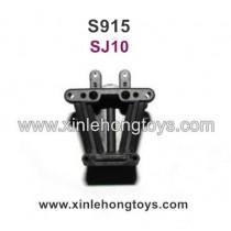 GPToys S915 Phoenix Parts Headstock Fixing Piece SJ10