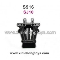 GPToys S916 Parts Headstock Fixing Piece SJ10