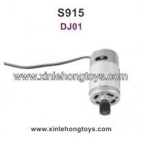 GPToys S915 Phoenix Parts Motor DJ01