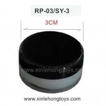 RuiPeng RP-03 SY-3 Parts grease