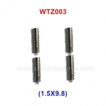 Subotech BG1521 Spare Parts Iron Rod WTZ003