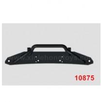 VRX RH1048 MC28 parts Front Bumper 10875