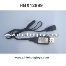 HBX 12889 Thruster USB Charger