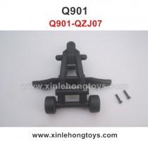 XinleHong Q901 Parts Support Frame Q901-QZJ07