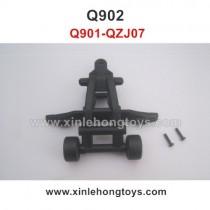 XinleHong Q902 Parts Support Frame QZJ07