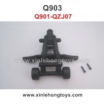 XinleHong Q903 Parts Support Frame QZJ07
