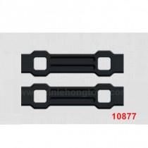 VRX RH1049 MC31 Spare Parts Body Mount 10877