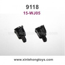 XinleHong Toys 9118 parts Differential Cup 15-WJ05