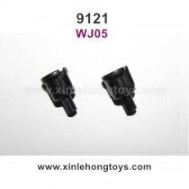 XinleHong Toys 9121 parts Differential Cup WJ05
