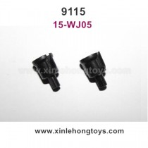 XinleHong Toys 9115 S911 Parts Differential Cup