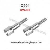 XinleHong Q901 Parts Transmission Cup QWJ02