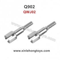 XinleHong Q902 Parts Transmission Cup QWJ02