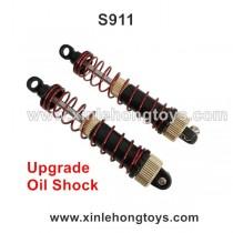 GPToys S911 Upgrade Oil Shock