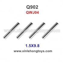XinleHong Q902 Parts Rod 901-QWJ04