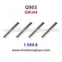 XinleHong Q903 Parts Rod 901-QWJ04