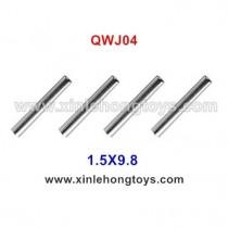 XinleHong 9137 Parts Rod 901-QWJ04