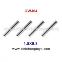 XinleHong 9130 Parts Rod 901-QWJ04