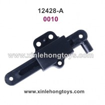 Wltoys 12428A Parts Steering Connecting Piece 0010