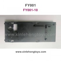 FAYEE FY001 M35 Spare Parts Steering Warehouse