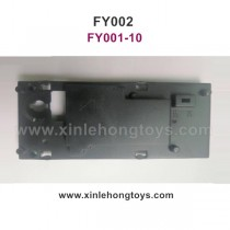 FAYEE FY002B Parts Steering Warehouse
