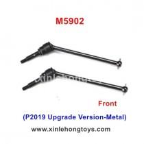 REMO HOBBY 8055 Upgrade Metal Drive Shaft M5902 P2019
