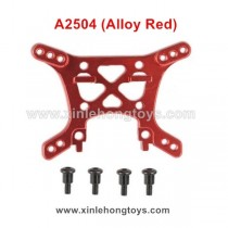 REMO HOBBY Smax 1631 Upgrade Parts Metal Shock Tower A2504