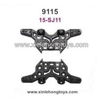 XinleHong Toys 9115 S911 Parts Shock proof Plank 15-SJ11