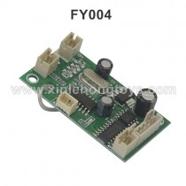 FAYEE FY004 FY004A M977 Receiver, Circuit Board