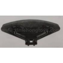 XinleHong Toys 9118 Parts Front Bummper Block 18-SJ03