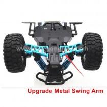 Subotech BG1520 Upgrade Metal Swing Arm