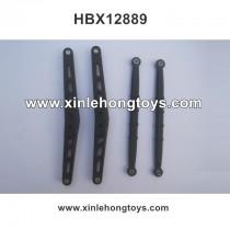 HBX Thruster Parts 12889 Body Posts 12703