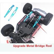 Subotech BG1520 Upgrade Metal Bridge Rod