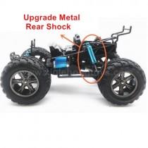 Subotech BG1520 Upgrade Metal Rear Shock