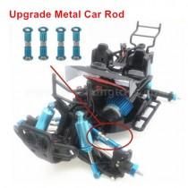Subotech BG1520 Upgrade Metal Car Rod
